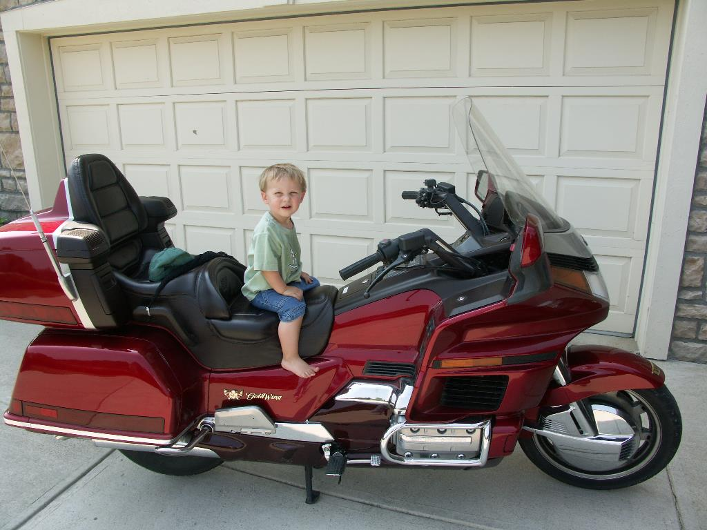 2003 Honda Goldwing Owners Manual Pdf - cocasino